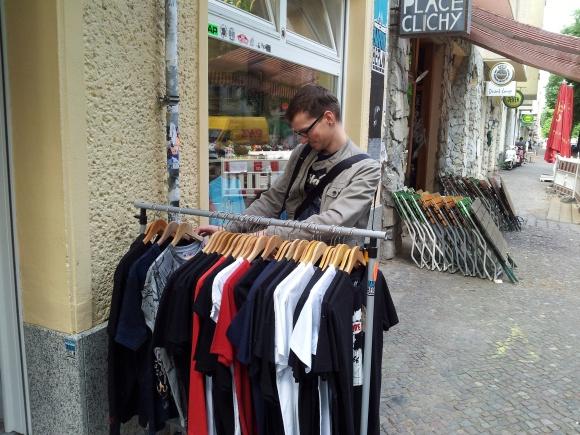 er shoppt (c) nunette colour