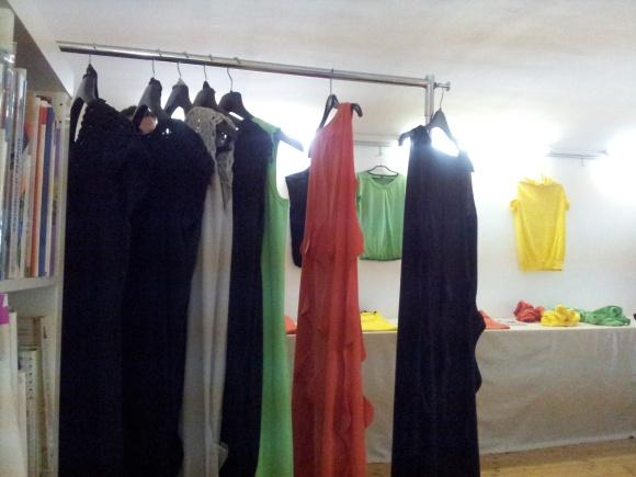leo (c) nunette colour