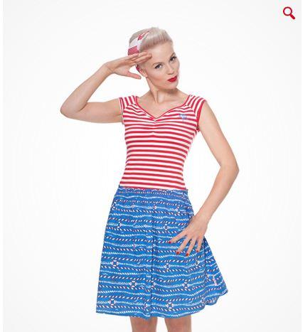 http://shop.blutsgeschwister.de/Blutsschwester-oxid/Kleider/sailor-ballerina-dress-sailor-stripes-L.html