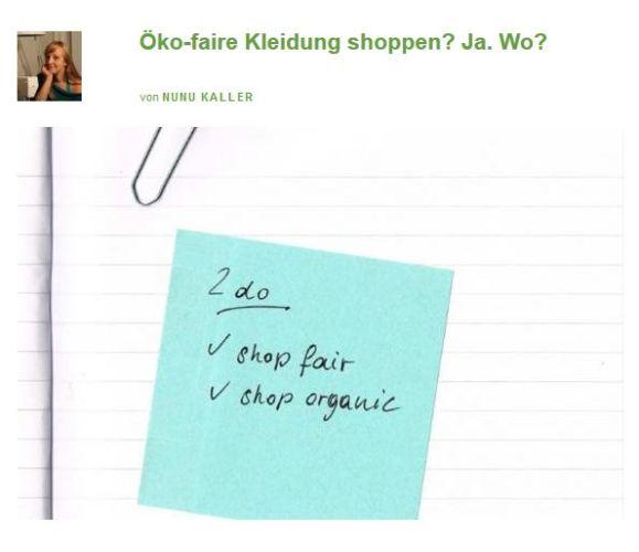 http://blog.bewusstkaufen.at/artikel/%C3%B6ko-faire-kleidung-shoppen-ja.-wo/