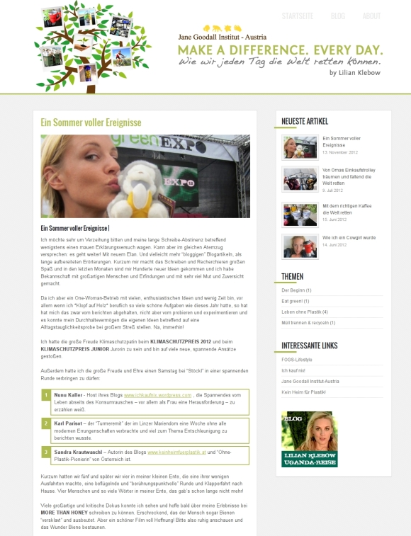 http://www.makeadifference.janegoodall.at/index.php/ein-sommer-voller-ereignisse/