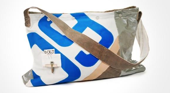 http://nukuhiva.nl/en/2011/01/11/boeji-2/