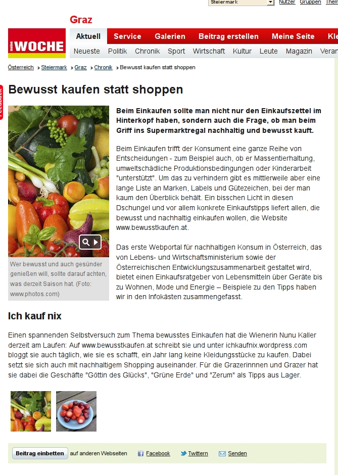 http://www.meinbezirk.at/graz/chronik/bewusst-kaufen-statt-shoppen-d403708.html