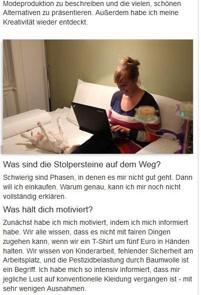 http://typischich.at/home/wienerin/aktuelles/1313009/Die-Lust-am-Verzicht?from=suche.intern.portal