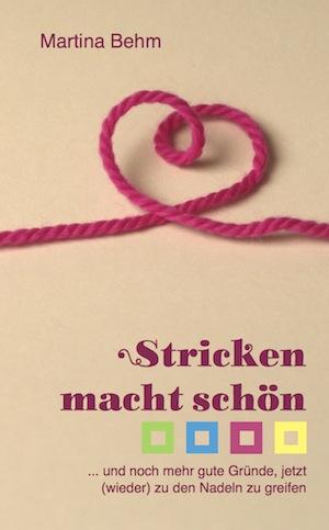 http://strickmich.frischetexte.de/stricken-macht-schon-blog/