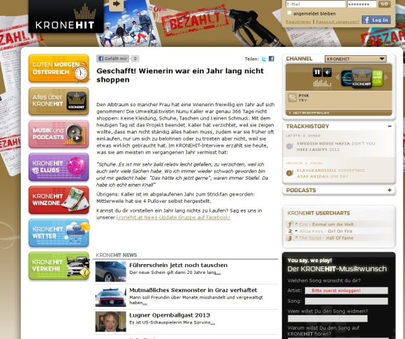 http://www.kronehit.at/#/news/28711/geschafft-wienerin-war-ein-jahr-lang-nicht-shoppen