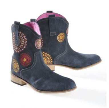 http://www.deerberg.at/catalog/product/3691/3807871/damen/schuhe/stiefeletten/deerberg-margit-schwarz-pink
