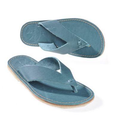 http://www.deerberg.at/catalog/product/63/5031145/damen/schuhe/pantoletten/duckfeet-%C3%A6r%C3%B8-tuerkis
