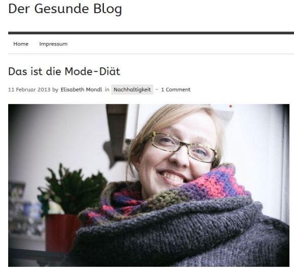 http://www.dergesundeblog.com/das-ist-die-mode-diat/