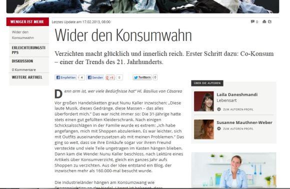 http://kurier.at/wirtschaft/marktplatz/wider-den-konsumwahn/3.561.874