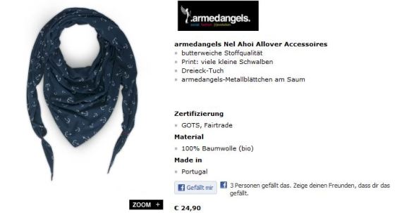 http://www.armedangels.de/armedangels/frauen/nel-ahoi-allover-accessoires_pid_97_30275.html