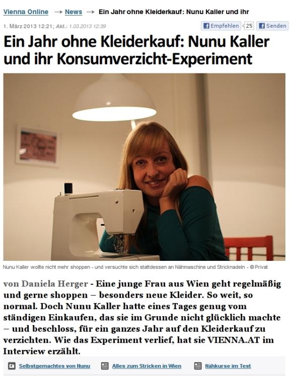 http://www.vienna.at/ein-jahr-ohne-kleiderkauf-nunu-kaller-und-ihr-konsumverzicht-experiment/3503099