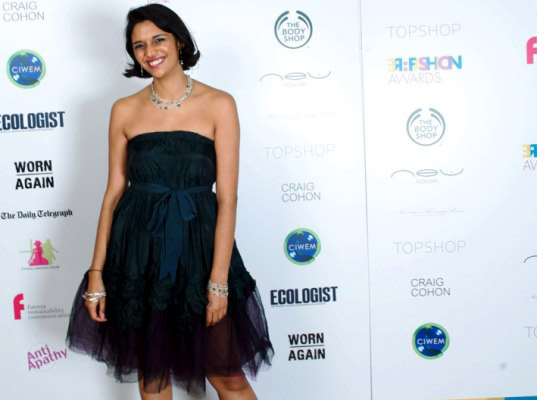 http://www.ecouterre.com/amisha-ghadiali-associate-director-of-the-ethical-fashion-forum/