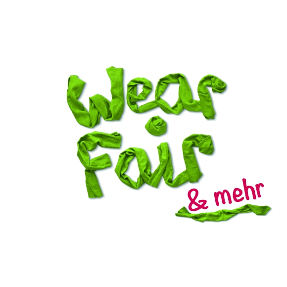 www.wearfair.at