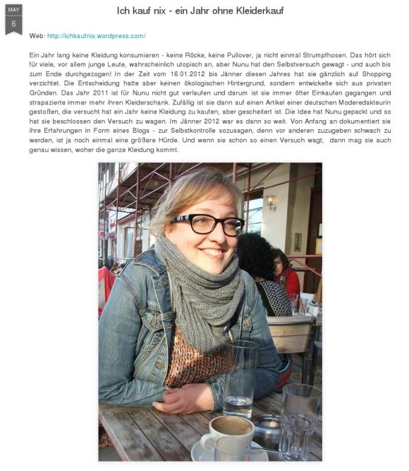 http://feschesmascherl.blogspot.co.at/2013/05/ich-kauf-nix-ein-jahr-ohne-kleiderkauf.html