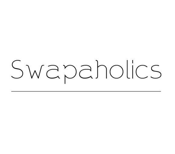 http://www.swapaholics.de/
