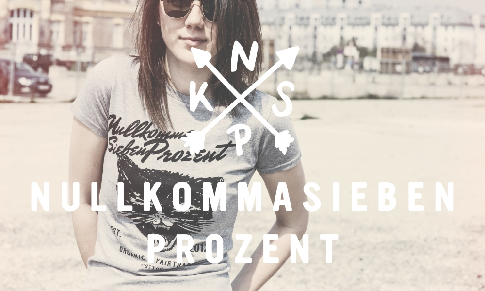 NKSP_Wearfair