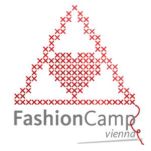 http://fashioncampvienna.com/programm/