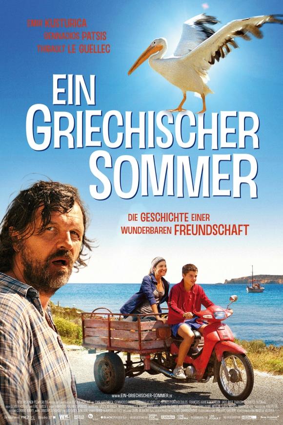 griechischer-sommer