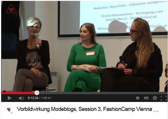 fashioncampvideo