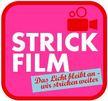 strickfilm4