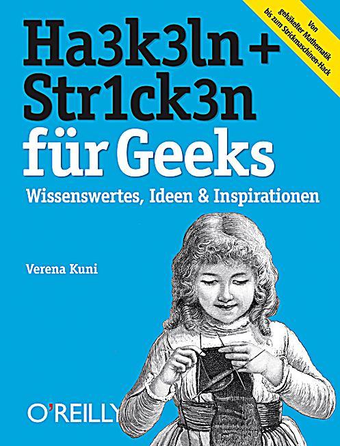 haekeln-stricken-fuer-geeks-081656413