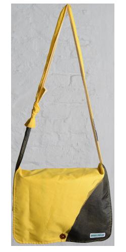 bag_clean_250x500_activist