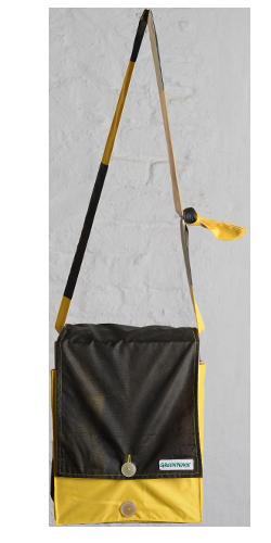 bag_clean_250x500_ninja