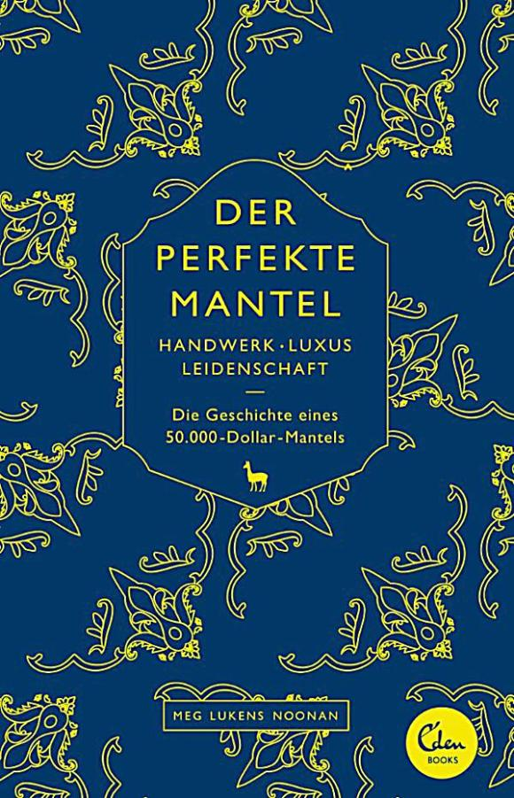 der-perfekte-mantel-081457722