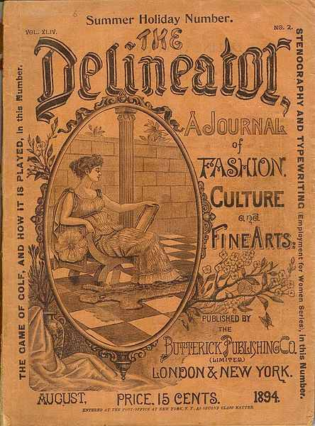 444px-TheDelineatorAugust1894