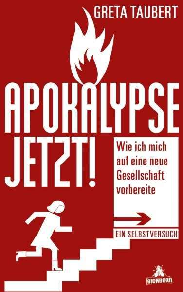 Taubert-Apokalypse-jetzt-org