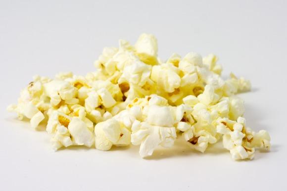 popcorn_183384