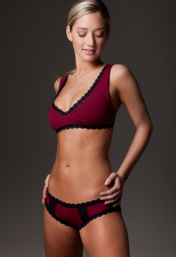 Bras-Made-From-Tofu-3