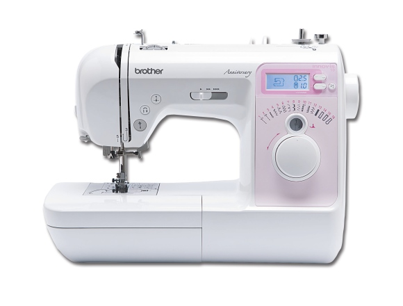 http://www.brothersewing.de/de/sewing-machines?p_p_id=cataloguedisplay_WAR_Catalogueportlet_INSTANCE_1aPH&p_p_lifecycle=0&p_p_state=normal&p_p_mode=view&p_p_col_id=column-1&p_p_col_count=1&_cataloguedisplay_WAR_Catalogueportlet_INSTANCE_1aPH_articleId=NV10AG1