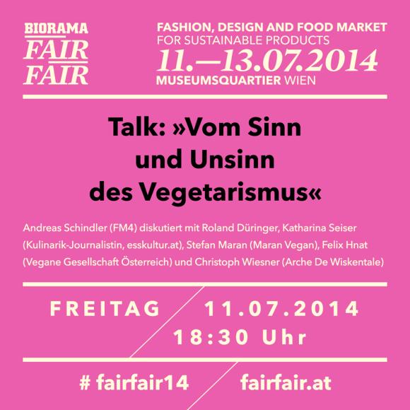 fairfair2