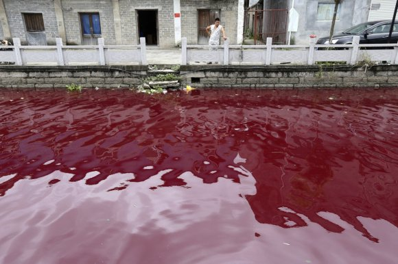 http://www.businessinsider.com/china-water-pollution-photos-2014-7?op=1&utm_content=buffer3421c&utm_medium=social&utm_source=facebook.com&utm_campaign=buffer