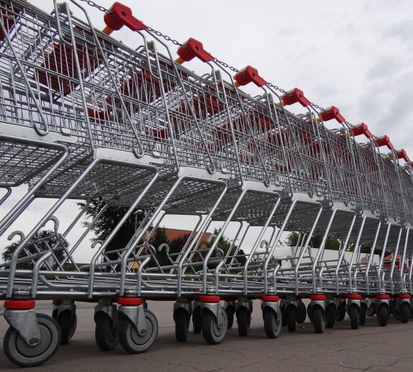 http://all-free-download.com/free-photos/shopping_cart_purchasing_supermarket_218966.html