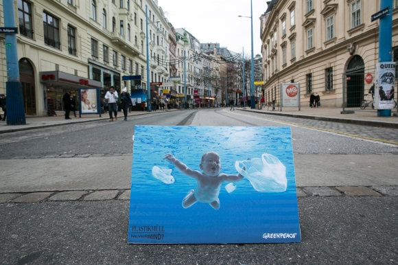 greenpeace_plastiksackerl2014-005
