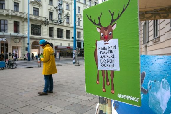 greenpeace_plastiksackerl2014-047