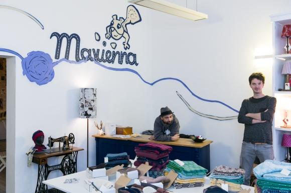 mavienna2014-011