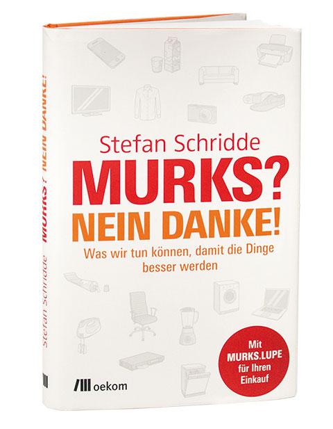 Foto (c) http://www.konsument.at/markt-dienstleistung/buch-murks-nein-danke