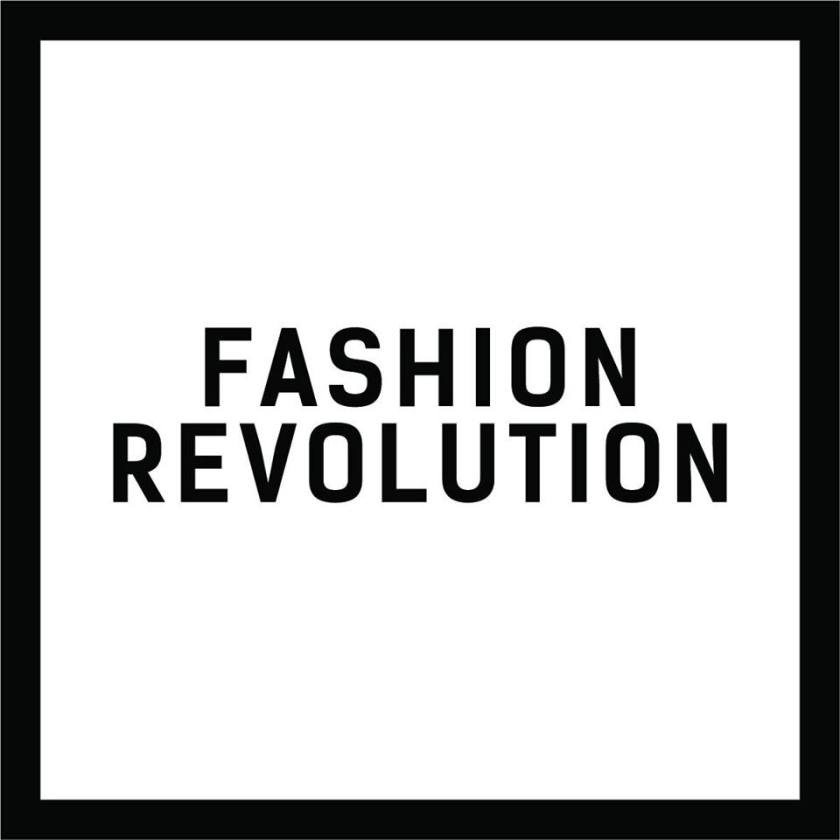 fashionrevolution