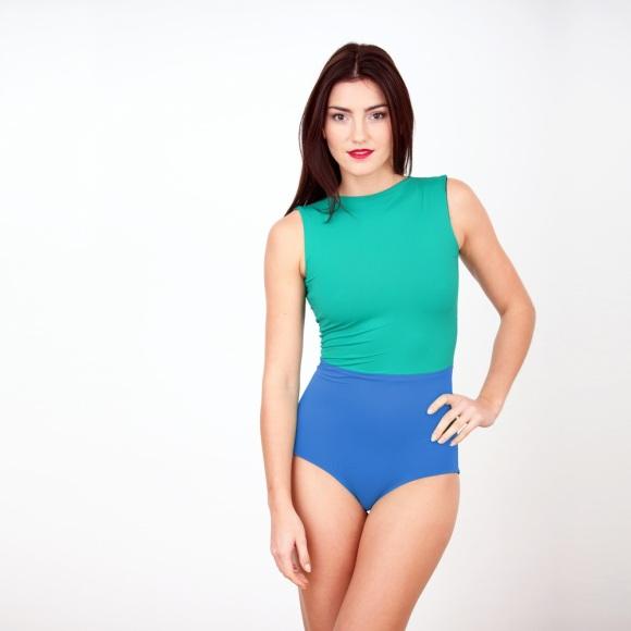 mymarini-onepieceoutfit-smaragd-azul