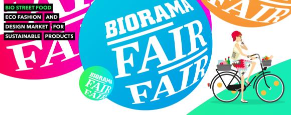 fairfair15