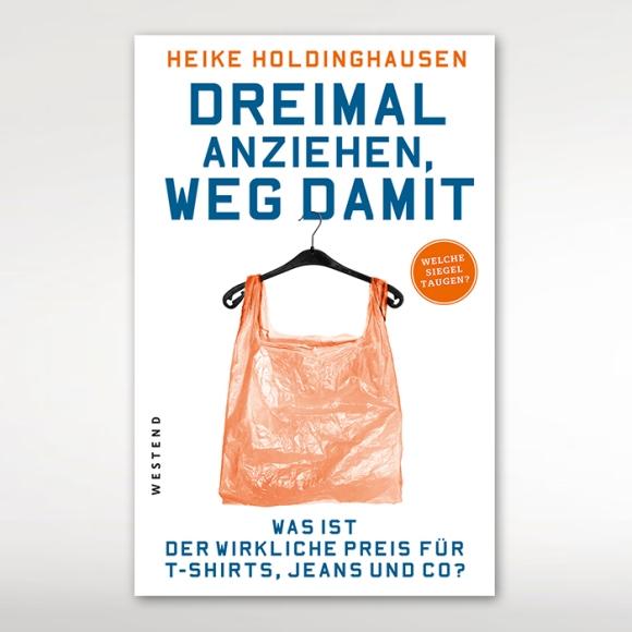 (c) Westendverlag.de