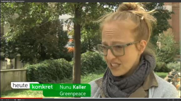 Screenshot: http://tvthek.orf.at/program/heute-konkret/4660549/heute-konkret/10540300/Giftige-Outdoorjacken/10540341