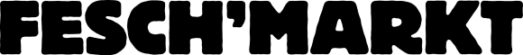 FeschMarkt-Logo-k