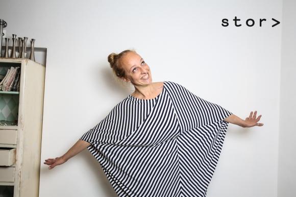 Stor-061
