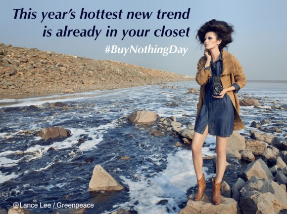 Hottest_new_trend