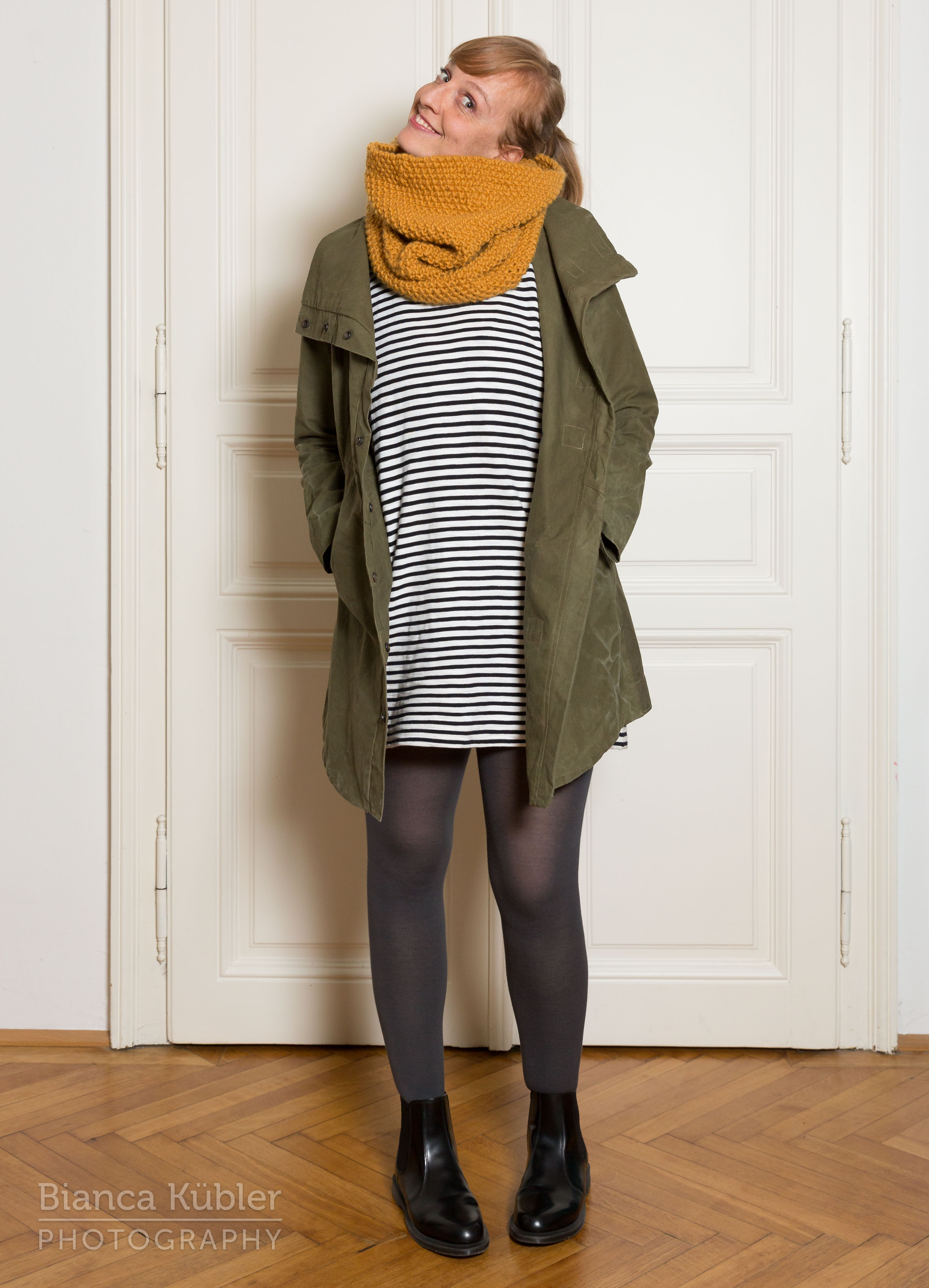 outfit woche ich bin ein km a groupie ich kauf nix. Black Bedroom Furniture Sets. Home Design Ideas
